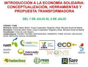 economiasolidaria_UCM