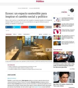 ecooo_publico