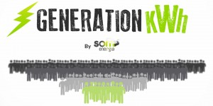 Destacat-Blog-Generation-kWh-3-300x150