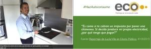 #hazautoconsumo_4