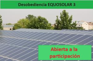 equosolar3