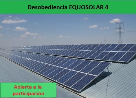equosolar4