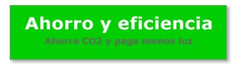 ahorroyeficiencia_ecooo