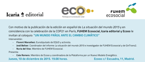 COP21Ecooo