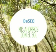 http://www.ecooo.es/931/1/Inicio/DeSEOsol-Camino-Solar/