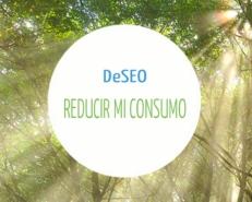 http://www.ecooo.es/940/1/Inicio/Ahorro-y-eficiencia-energ%C3%A9tica-DeSEOsol/