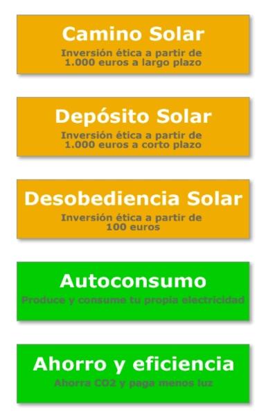 ecoooCaminoSOLAr