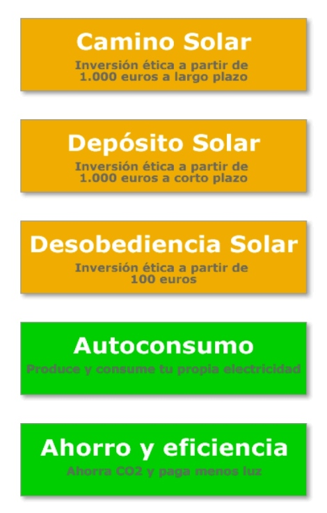 ecoooCaminoSOLAr