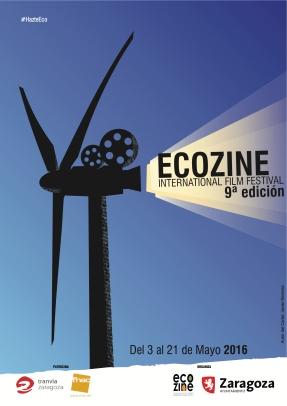 ecozineCartel2016