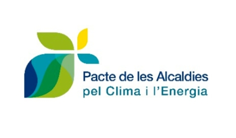 pacteclima