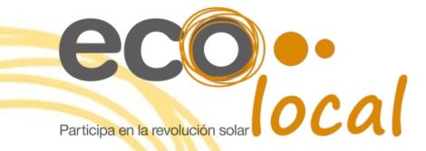 ecooolocal_logo1