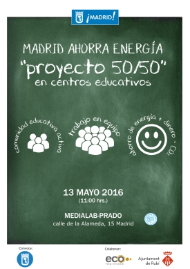 jornada5050Madrid