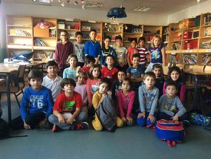 Eco-escuela-Clara-Campoamor-430x323.jpeg
